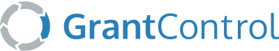 Logo of GrantControl
